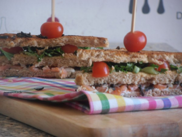 sandwich-saumon-4