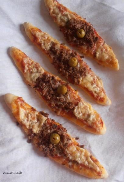 pizza-bateau-3-copie-1.jpg