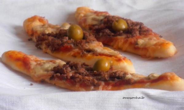 pizza-bateau-5