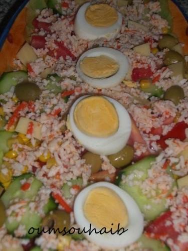 salade 1