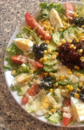 salade compo 15