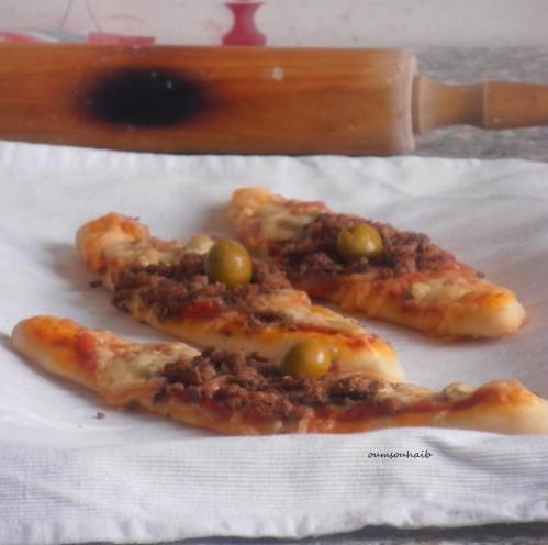 pizza bateau 4