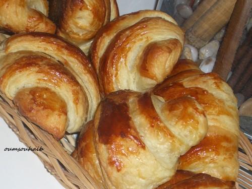 croissant felder 2