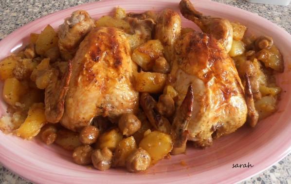 poulet-roti-champ-2.jpg