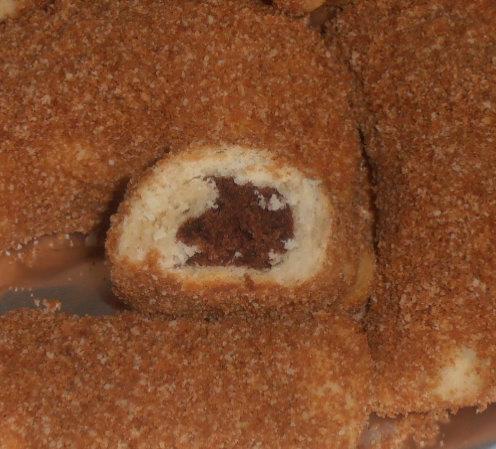 croissant specu choco 1