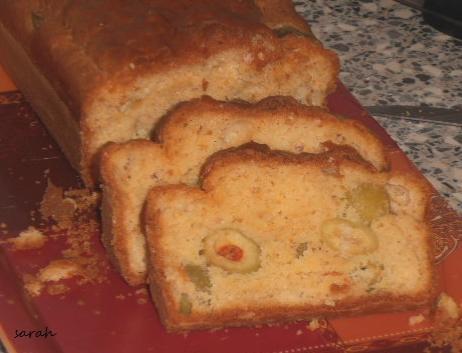 cake-olives-2.jpg