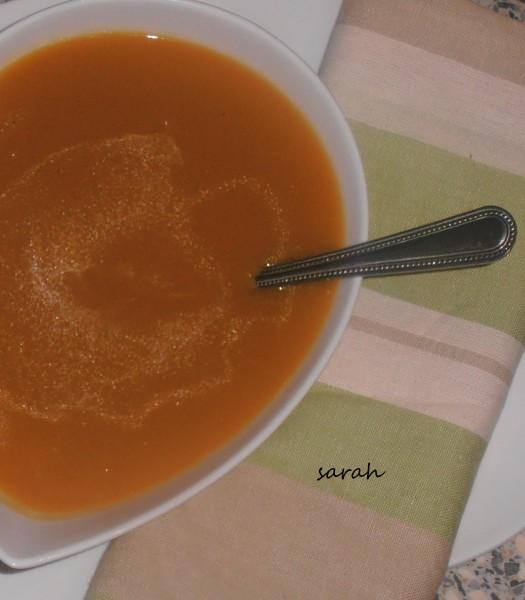 soupe-carotte-2.jpg