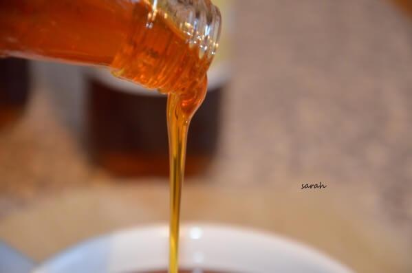 le-meilleur-miel-au-monde