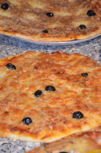 pizza-mix-2.jpg