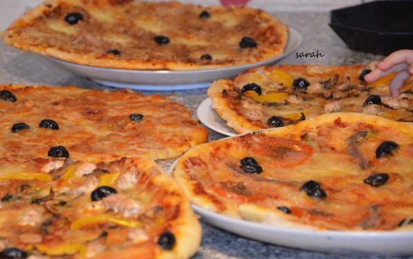 soiree_pizza-pour-le-match