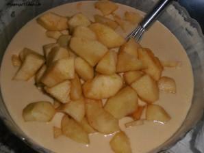 beignets-pommes-4.jpg