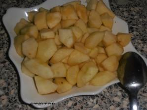 beignets-pommes-5.jpg