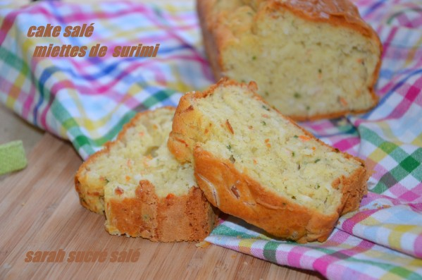 cake surimi 1