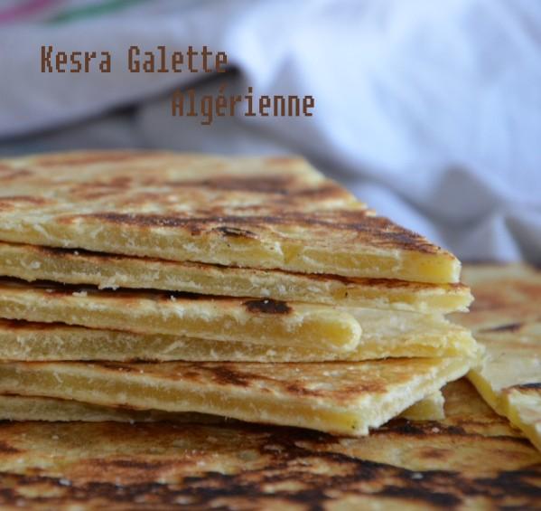 galette-algerienne-2.jpg