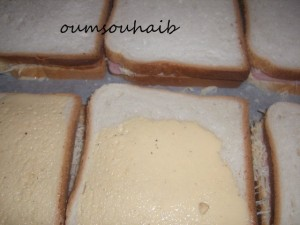 croque monsieur creme 2
