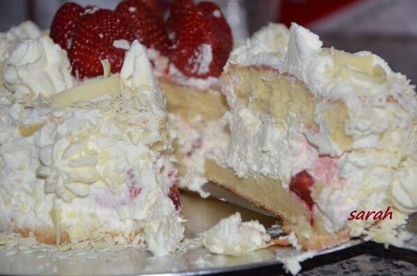 genoises-aux-fraises-3.jpg