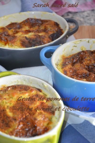 gratin-de-pomme-terre-vache-qui-rit-1.jpg