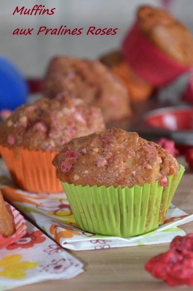 muffins-aux-pralines-1.jpg