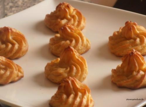 pommes duchesses 1