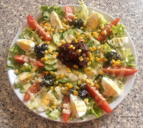 salade compo 1