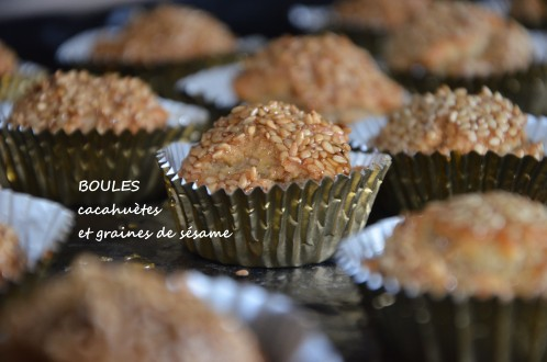 BOULES-CACAHUETES-1