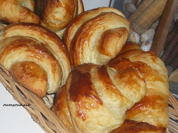 croissant-felder-2