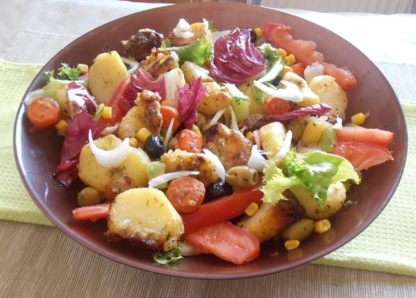 salade-pdt-4.jpg