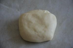 petit pains beurre salé 4