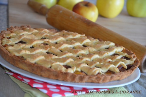 tarte-pomme-orange-5