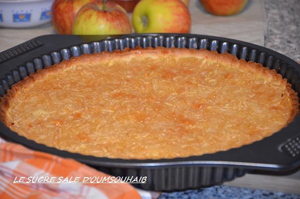 panade-aux-pommes-tarte-aux-pommes-rapees