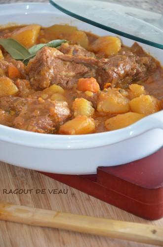 ragout-de-veau-pommes-de-terre-carottes