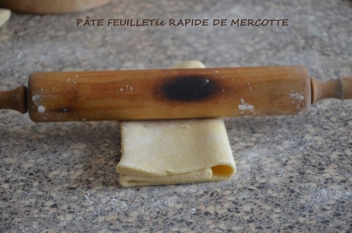 PATE-FEUILLET2E-RAPIDE-2-copie-1.jpg
