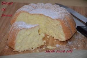 biscuit-de-savoie-3
