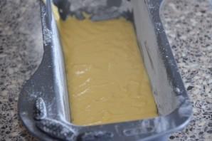cake nutella 4