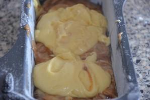 cake nutella 6
