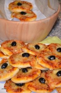 mini-pizza-1