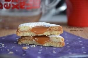 sables-caramel-beurre-sale-1