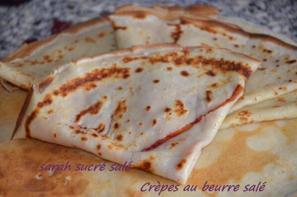 crepes-au-beurre-sale-31
