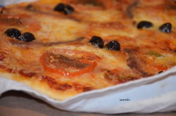 pizza-anchois-3.jpg