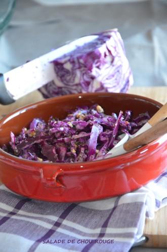salade-de-chou-rouge