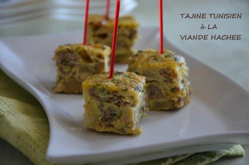 TAJINE-TUNISIEN-2.jpg