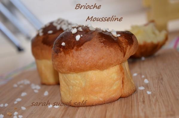 brioche-mousseline-4.jpg
