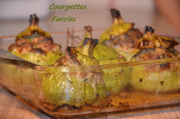 courgette-3