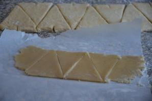 croissants-aux-amandes-4.jpg