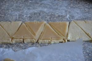 croissants-aux-amandes-5.jpg