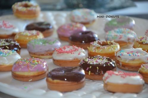 mini-donuts-1.jpg