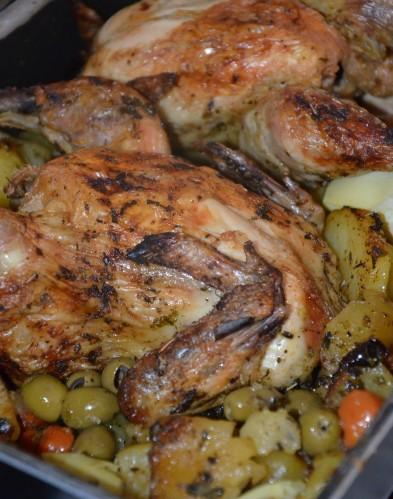 poulet roti légumes 3-copie-1