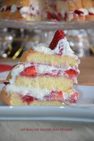 savoie-aux-fraises-5.jpg