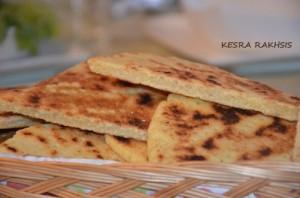 KESRA-RAKHSIS-2