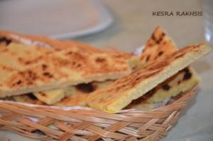 KESRA-RAKHSIS-3
